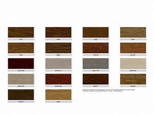 Holz Beizen Farben : beize eiche rustikal die sch nsten einrichtungsideen ~ Markanthonyermac.com Haus und Dekorationen