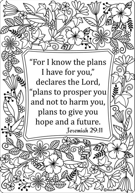 bible verse coloring pages gospel light sheets  print   adults prayer activity easy