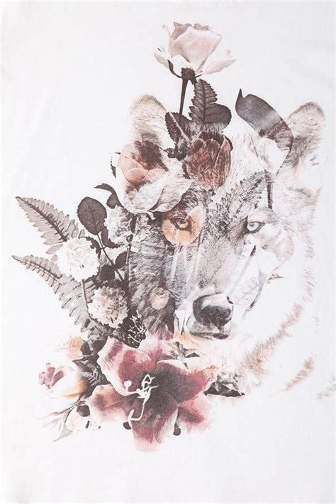 pin  jan sen  wolfology tatouage tatouage loup