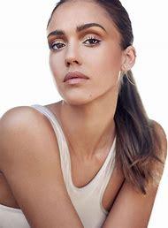 Jessica Alba Magazine