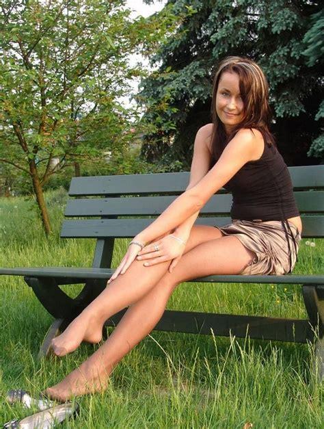Pin On Pantyhose Tights Stockings Nylons Hosiery