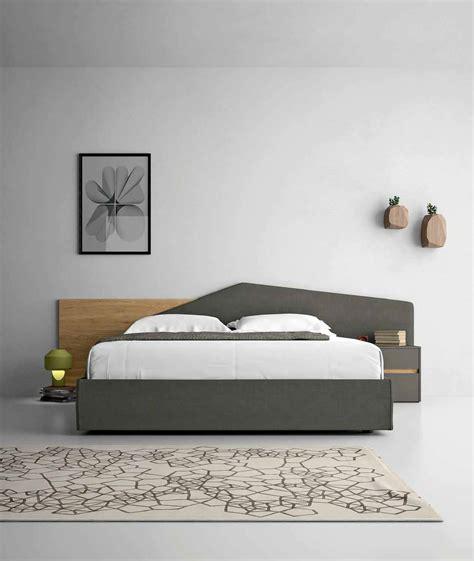 Interesting Idea Double Bed Headboards Uk Contemporary