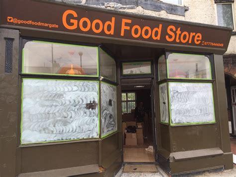 vinyl cuisine food store vinyl letters all sign solutions