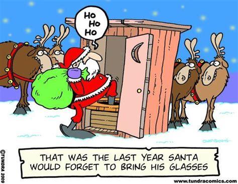 733 Best Christmas Cartoons/jokes Images On Pinterest