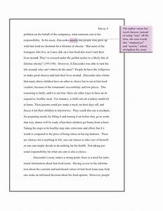 Fast food argumentative essay examples of a research proposal paper ...