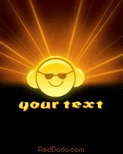 Create Animated Wallpaper Cell Phone - dodo personalized screensavers animated cell phone