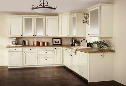 kitchen cabinets durham nc aristokraft durham toasted almond kitchen cabinets 6037