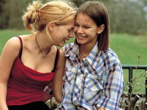 Best Romantic Movies Most Films All Time