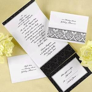 34 best seal send wedding invitations images on With wedding invitations tear and send