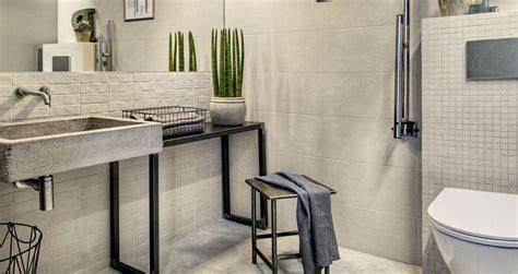 bagno marazzi chalk rivestimento effetto cemento marazzi