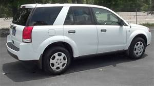For Sale 2006 Saturn Vue    1 Owner  Only 28k Miles    Stk
