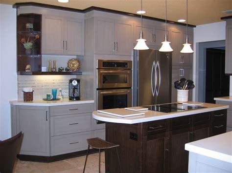 woodsman kitchen and floors jacksonville woodsman kitchens floors jacksonville fl 32224 1965
