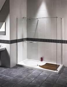 walk in shower ideas for bathrooms bedroom bathroom exquisite walk in shower ideas for modern bathroom ideas naturalnina