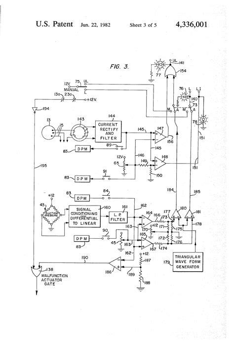 atlas copco ga 75 wiring diagram 32 wiring diagram