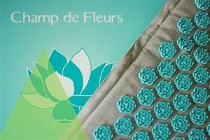 idees cadeaux pour noel du bio du positif du gourmand With tapis champ de fleurs avec canape tres haut de gamme