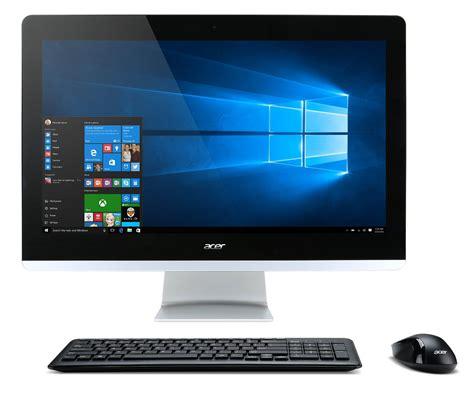 gaming computer desk the 9 best desktop pcs to buy in 2018