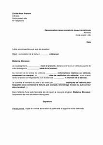 Document Vente Véhicule Particulier : modele facture vente voiture professionnel document online ~ Gottalentnigeria.com Avis de Voitures