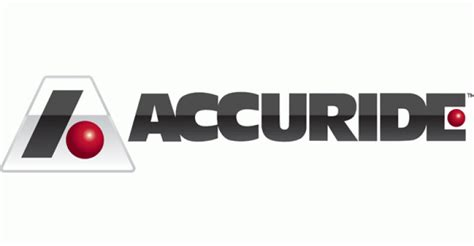 Accuride Launches New Corporate Branding | Forging