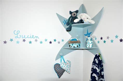 rideau de chambre une chambre d 39 enfant étoilée flying mamaflying
