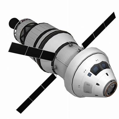 Space Sstu Shadow Kerbal Unlimited Technologies Program