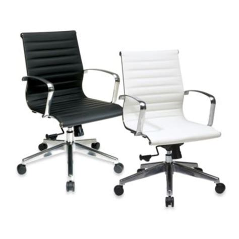 bed bath and beyond desk chair buy back support office chair from bed bath beyond