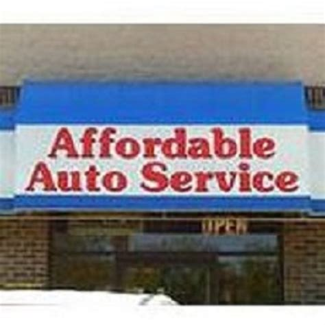 Affordable Auto Service  Hopkins In Hopkins, Mn 55343. Birth Control Pills That Cause Weight Loss. Robotic Total Laparoscopic Hysterectomy. Smartphone Merchant Services. Thousand Oaks Insurance What To Put On A Scar. Antidepressants That Do Not Cause Weight Gain. Wholesale Promotional Pens Tax Resources Inc. Rapid Detox For Opiates Dish Network Satelite. Business Consultant Insurance