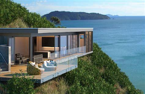 Designs  Coolhouse