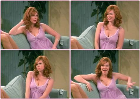 Donna That 70s Show Image 10718568 Fanpop