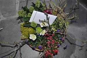 Trauer Blumen Bilder : pflanzschale trauer 020 ~ Frokenaadalensverden.com Haus und Dekorationen