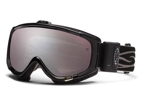 smith turbo fan goggles smith phenom turbo fan snow goggles review loomis