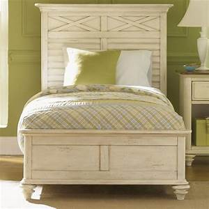 lapeer furniture and mattress home design ideas and pictures With lapeer furniture and mattress store