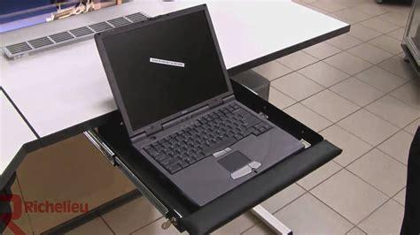 bureau ordinateur portable ordinateur de bureau ou portable 28 images portable de