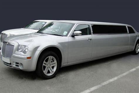 Limousine Car Company by Original Limousine Hire Rental In Delhi Wedding