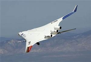 NASA Experimental Aircraft Decals - Pics about space