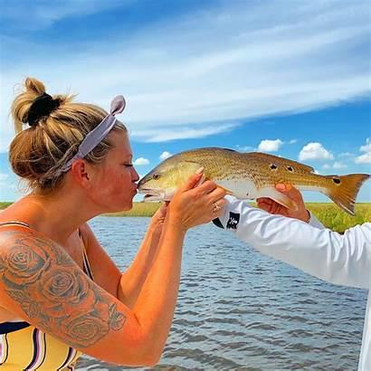 Galveston Texas Weather Fishing Tx