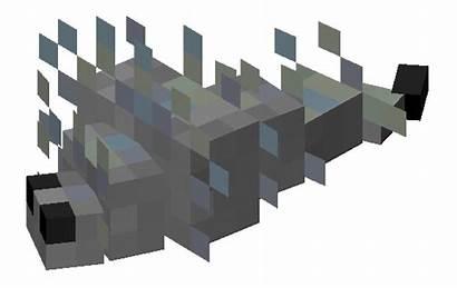 Silverfish Minecraft Mobs Wiki Animated Gamepedia