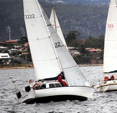 historic lipton cup engenue royal yacht club tasmania