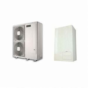 Pompe A Chaleur Air Eau Avis : pompe chaleur air eau 11 kw hitachi yutaki s 4 0 ~ Melissatoandfro.com Idées de Décoration