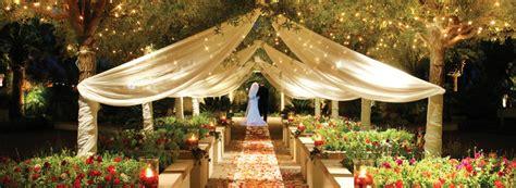 Las Vegas Wedding & Events Venue