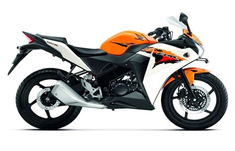 honda cbr series price honda cbr 150r motorcycle price in bangladesh and full