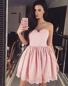 25+ best Pink pants outfit ideas on Pinterest