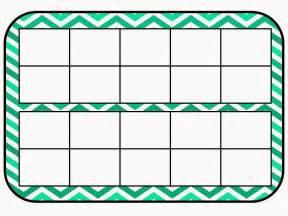 empty ten frame clip ten frame mat jihi47 clipart suggest