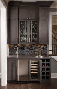 kitchen bar cabinet ideas awesome dining room bar cabinet 5 small bar design