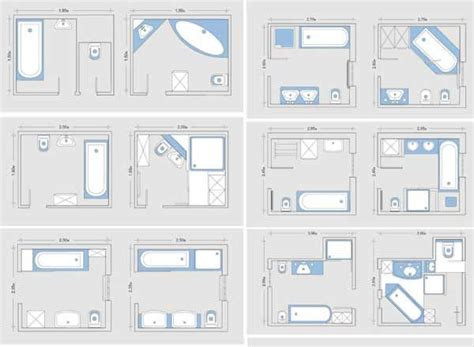 floor plans for small bathrooms small bathroom plansattic bathroom plans master bathroom