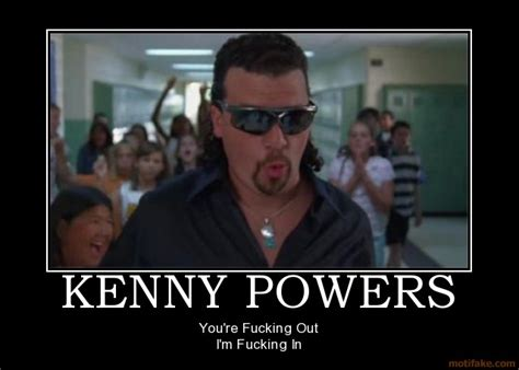 Kenny Powers Memes - kenny powers funny quotes quotesgram