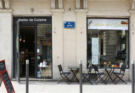 cour de cuisine montpellier l 39 atelier de l 39 epicure montpellier cours de cuisine traiteur