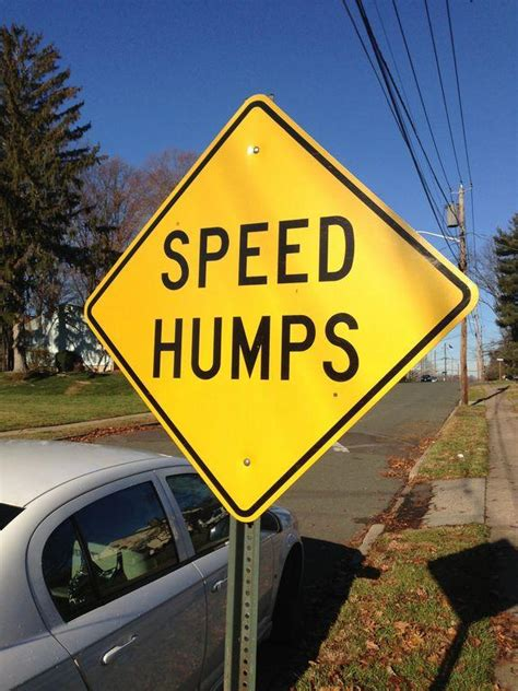 Destin hopes 'speed humps' will slow traffic - News - The ...