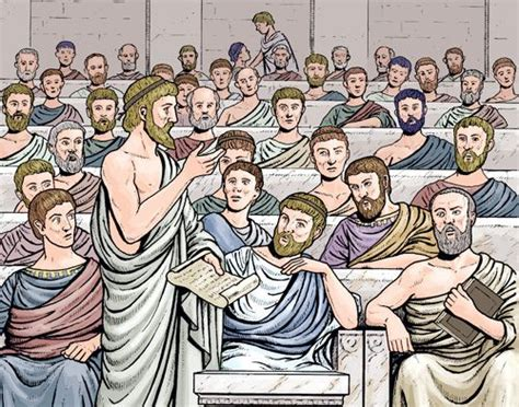 10 Ancient Greek Inventions & Discoveries Still Used Today