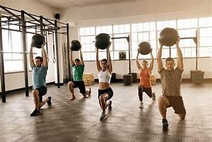 Best Ways to Gr... Fitness