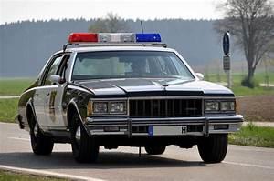 Polizei Auto Kaufen : polizeifahrzeuge fotos ~ Yasmunasinghe.com Haus und Dekorationen